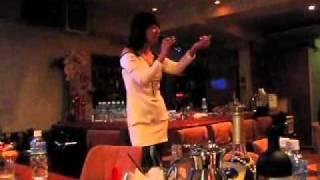 2011.4/18 某クラブで久しぶりに聴いた(砂に消えた涙) すごく良かった...