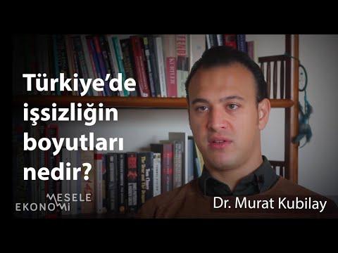 """""""Türkiye'de Var Olan 'okursanız Sınıf Atlarsınız' Sözleşmesi Resmen Sona Erdi."""""""