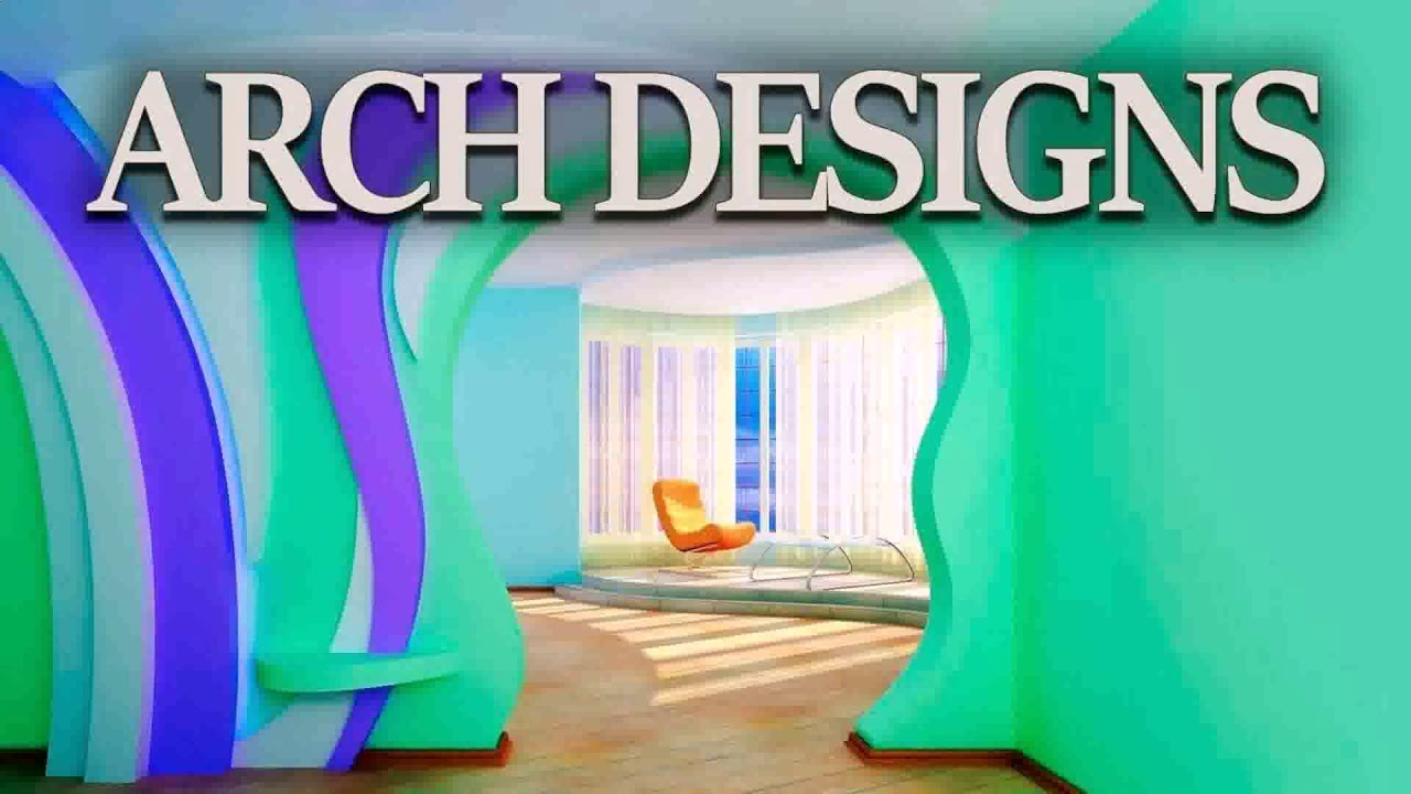 Living Room Arch Designs India Arch Design For Hall Arch