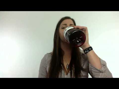A Girl, Her Guns, Her Friends, and a Webcam! - FateofDestinee LiveStream #15