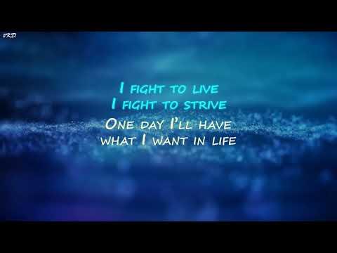 NEFFEX - Life ✨ [Lyrics]