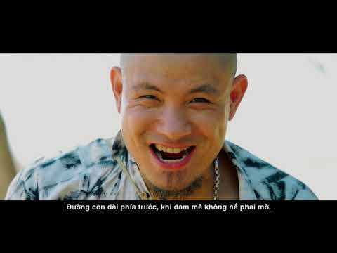 MƠ ĐI BAY   Huỳnh James ft  Pjnboys  Mondo Records & SohaProduction