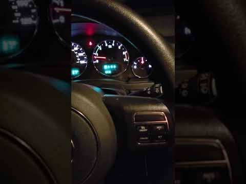 2012-jeep-liberty.-interior-and-exterior-lights-flicker-during-idle