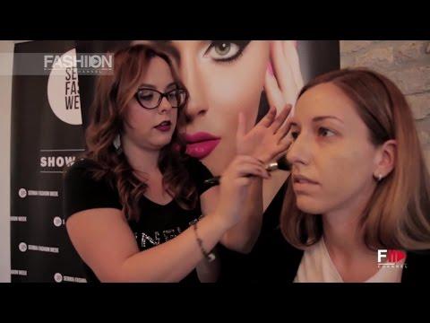 Serbia Fashion Week day 2 by Fashion Channel