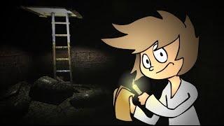 Dungeon Nightmares #1 | SCARY STUFF