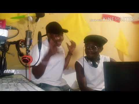 Dotizo ft Mr viw@RO-meneja - Viwaro Tv online - Video - Free Music