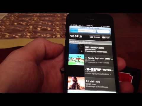 Wind Mobile IPhone Canada, How To Make Wind Mobile Work On IPhone 5, REVIEW Wind Canada