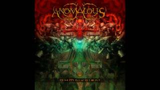 Watch Anomalous Bicruciforms The Eternal Return video