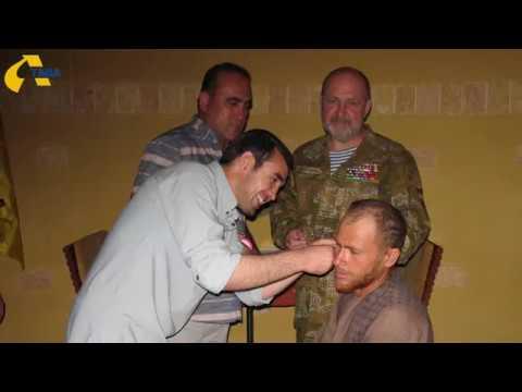 В Афганістані знайшли