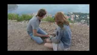 Zora dubrovačka (trailer, TV Vijesti)