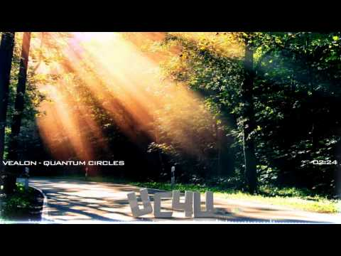 uncopyrighted-♫-music---vealon---quantum-circles---(download)-[chillstep]