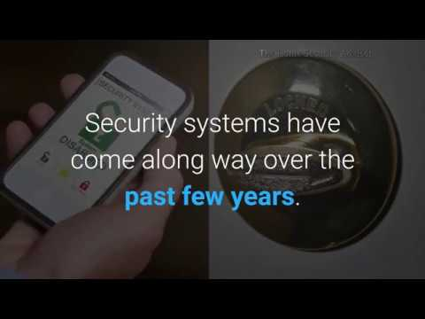 Alder Security Reviews | Is Alder Home Security Scamming the