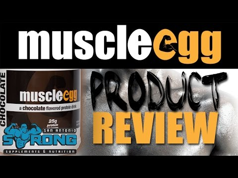 muscle-egg-review-and-details-with-mr.-e-and-7gtv