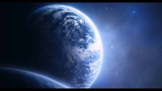 Temple One - World Beyond (Original Mix)