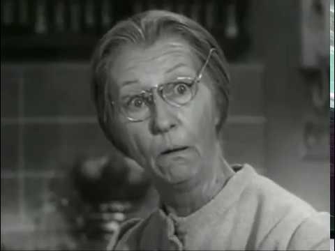 The Beverly Hillbillies - Season 2, Episode 3 (1963) - Granny's Garden - Paul Henning