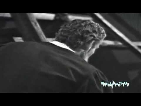 ggiato Rai  Vita di Michelangelo  III parte 1964