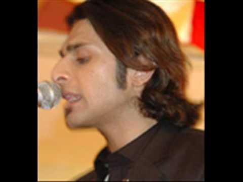 Ali Etemadi Mast Qataghani