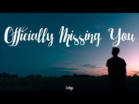 jeyesslee---officialy-missing-you-(cover-by-tamia)-lyrics-|-terjemahan-indonesia