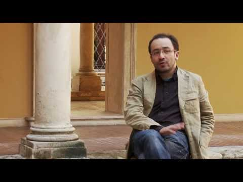 Riccardo Minasi | interview about Handel: Tamerlano