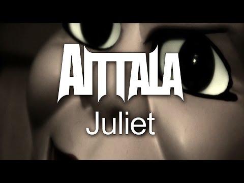 Aittala  'Juliet'