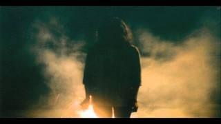 Telepopmusik - Brighton Beach (Freddie Joachim Remix)