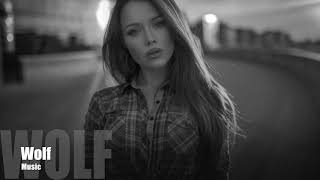 Reamonn - Tonight (Jam El Mar remix radio edit)