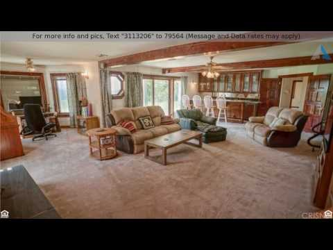 Priced at $1,100,000 - 24813 Rosepark Court, Newhall, CA 91321