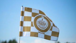 Silesia X Golf Cup