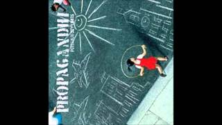 Watch Propagandhi Die Jugend Marschiert video