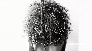 Paramida - DHA Mix #382
