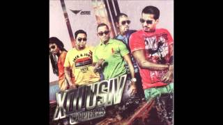 Download Hindi Video Songs - Xqlusiv vol. 25 - Chero Na Chero