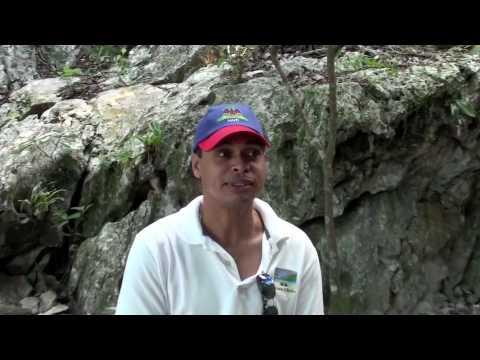 Should I go to Labadee Haiti After Earthquake?