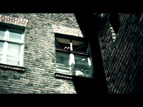 BORUTA feat MDM- LEKCJE ŻYCIA prod.  Esagie (OFFICIAL VIDEO)