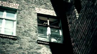 vuclip BORUTA feat MDM- LEKCJE ŻYCIA prod.  Esagie (OFFICIAL VIDEO)