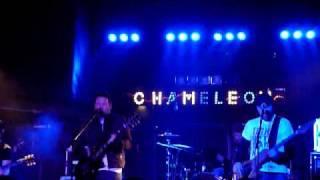 """Safetysuit  """"Annie"""" Chameleon Club, Lancaster, PA 1/9/10 live concert"""