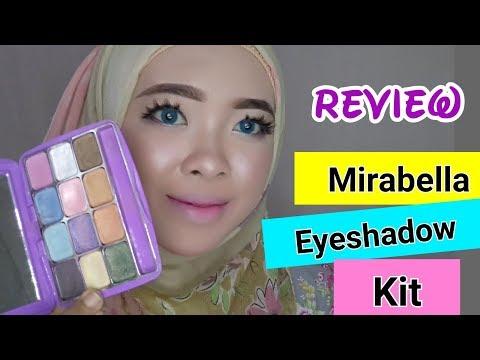 review-mirabella-eye-shadow-kit-|-by-vapinka-makeup