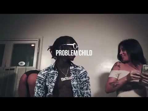 Famous dex Problem child