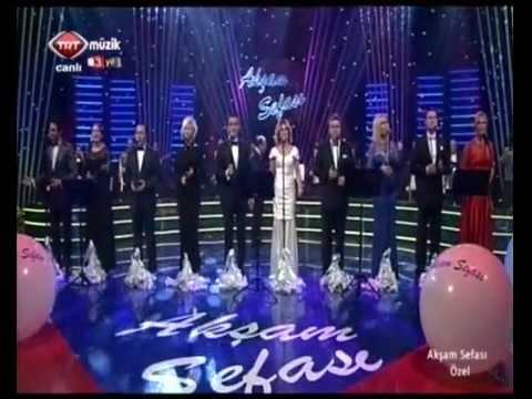 Pal Nostalji Canlı Yayın • En Çok Dinlenen Türkçe Nostalji Şarkılar | Bu Şarkılar Unutulmaz