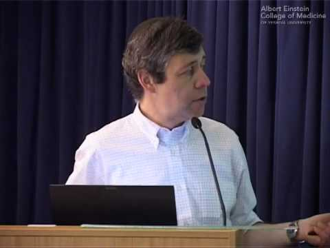 Immunology Lecture Mini-Course, 10 of 14: Adaptive Immunity to Infection