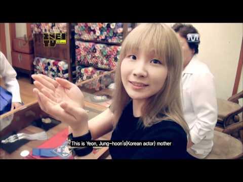 CL TV 2NE1tv S03