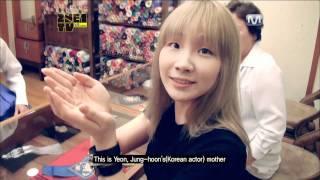 """CL TV 2NE1tv S03 """"20 is No Big Deal."""" [HD]"""