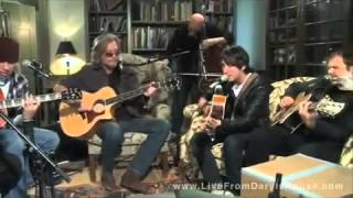 Episode 21 Plain White Ts   Hey There Delilah Live acoustic