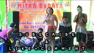 Download Mp3 Tembang Tresno  Mirna Nazarila  || Dangdut Campursari Terbaru