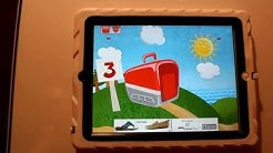 10 Best Free iPad Apps for Kids and Toddlers HD