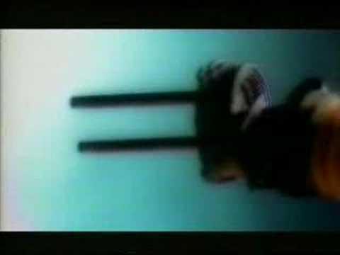 CJ Bolland - Sugar is Sweeter