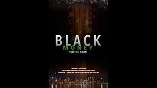Gambar cover BLACK MONEY 2019 - TEASER