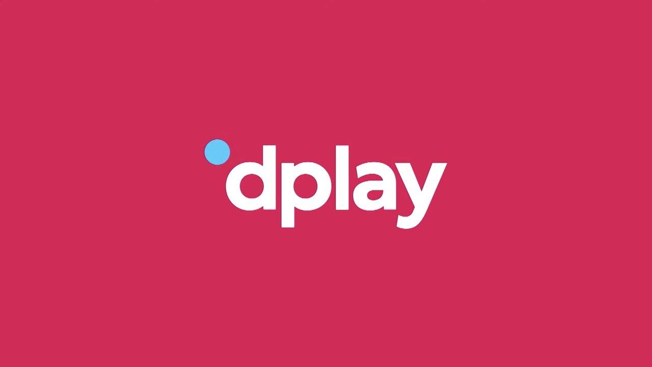 Dmax Live Stream Kostenlos