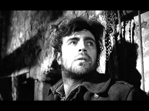 Whistle Down The Wind Hayley Mills & Alan Bates in Bryan Forbes` film 1961 part 2 2