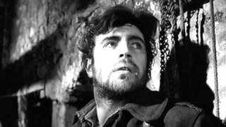 Whistle Down The Wind (Hayley Mills & Alan Bates in Bryan Forbes` film 1961) part 2 (2)