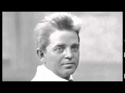 Nielsen - Symphony No. 2